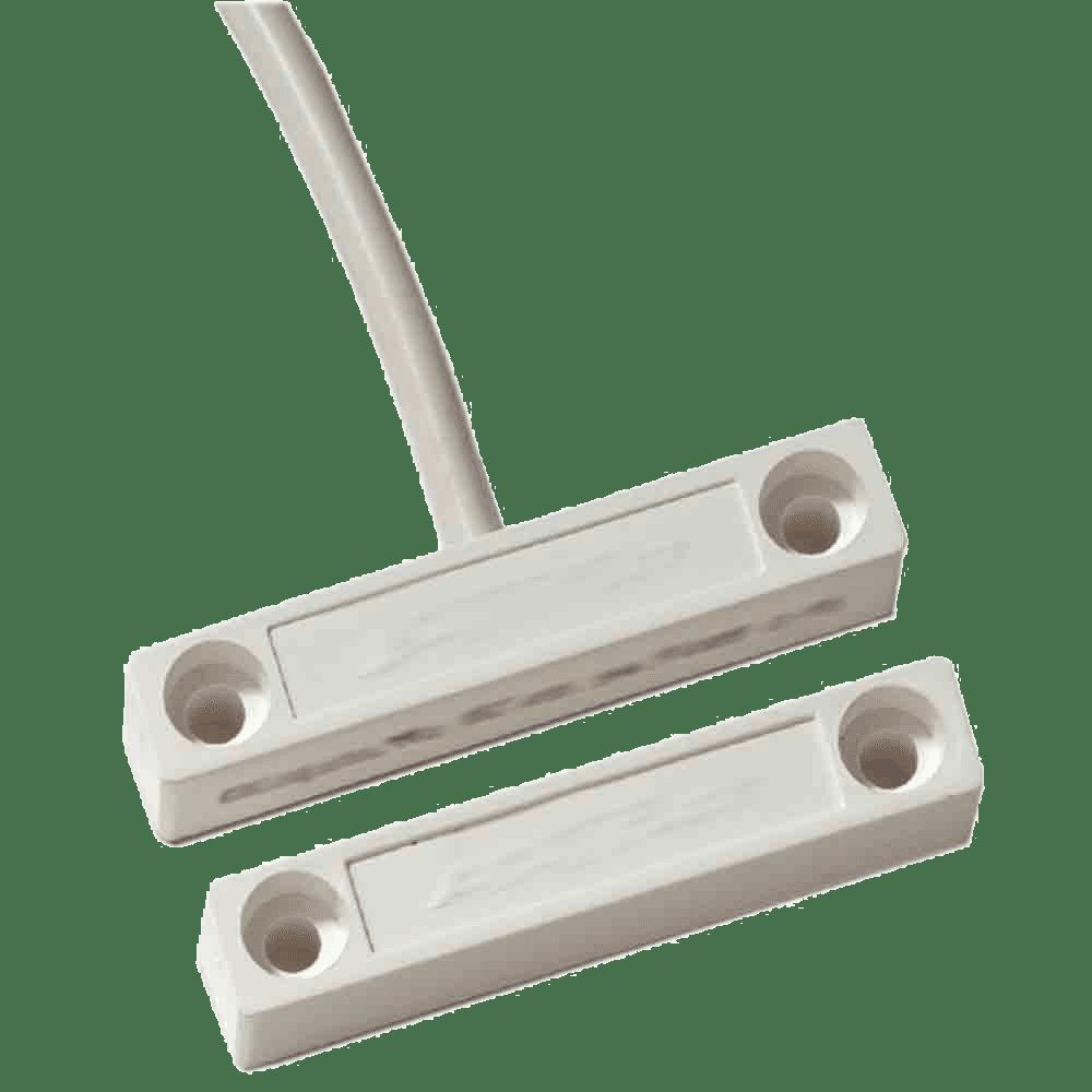 Sensor magnetico Anviz